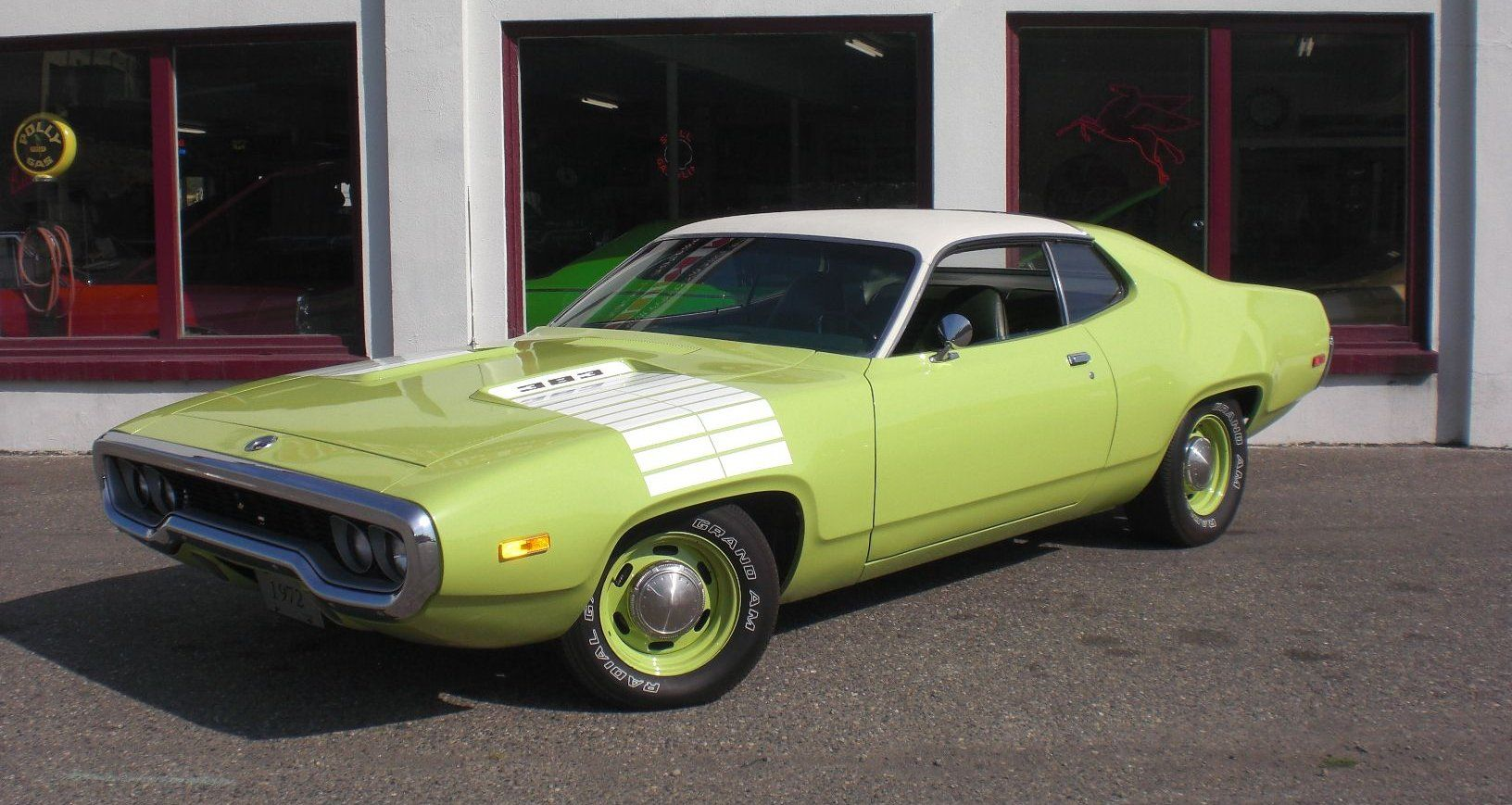 You can bookmark this page url http useddaewoocars blogspot com 2013 07 plymouth satellite roadrunner html