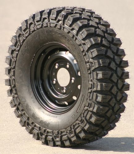 meilleur pneu 4x4 mixte pneu mixte 4x4 215 70 16 dans. Black Bedroom Furniture Sets. Home Design Ideas
