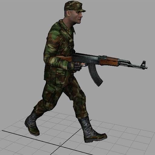 soldiert5rig1yo2.jpg