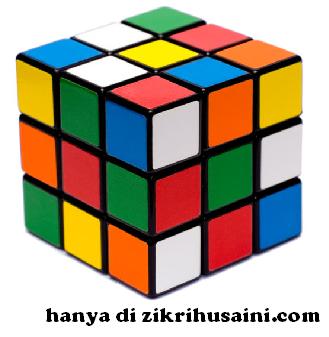 http://img413.imageshack.us/img413/7224/rubikcube.png